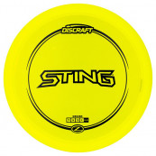 Discraft Elite Z Sting