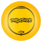 Discraft Elite Z Thrasher