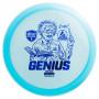Discmania Active Premium Genius
