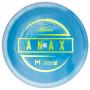 Discraft ESP Anax - Paul McBeth