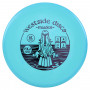 Westside Discs BT Maiden - Medium