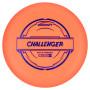 Discraft Pro D Challenger