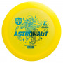 Discmania Active Premium Astronaut