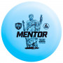 Discmania Active Base Mentor