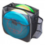 Discmania Starter Bag - Disc Golf Taske