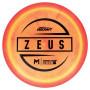Discraft ESP Zeus - Paul McBeth
