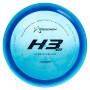Prodigy Disc 400 Series H3 V2