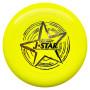 Discraft JuniorStar - Yellow - Ultimate Frisbee