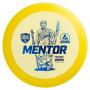 Discmania Active Premium Mentor