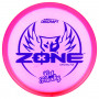 Discraft Crystal FLX Zone - Brodie Smith - Get Freaky