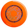 Discraft Sky-Styler - Orange - Catch Frisbee