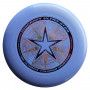 Discraft UltraStar - Light Blue