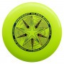 Discraft UltraStar - Yellow - Ultimate Frisbee