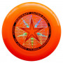Discraft UltraStar - Orange Power