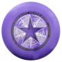 Discraft UltraStar - Purple Heart