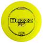Discraft Elite Z Buzzz OS