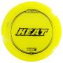 Discraft Elite Z Heat