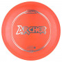 Discraft Elite Z Archer