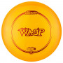Discraft Elite Z Wasp